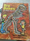 Dry Bones and Other Fossils HC Gary Parker Sonlight Science F Core Creationism