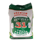 TALL FESCUE GRASS SEED 5 LB KENTUCKY DROUGHT RESISTANT TURF LAWN FAST GROWING