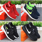 Fashion Men s Outdoor sports shoes Breathable Casual Sneakers running Shoes