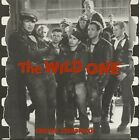 Shorty Rogers - The Wild One - Original Soundtrack (12inch EP, 45rpm) - Vinyl...