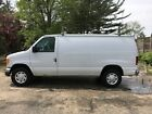 2006 Ford E-Series Van E350 for $6900 dollars
