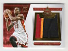 2014-15 NBA Rookie Card Collecting Guide 29
