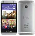 HTC One Remix Unlocked 16GB Great Condition