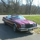 1984 Buick Riviera  1984 for $8200 dollars