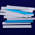 Aluminum Metal Stamping Blank Design Your Own Jewelry Blanks 18 Gauges 20pcs