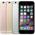Apple iPhone 6S 16 64 128GB Factory Unlocked GSM ATT T Mobile + 4G Smartphone