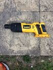 dewalt angle grinder and hammer drill