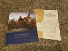 Beautiful Feet Book Set Early American History and Geography a lit approach
