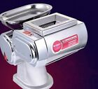 Brand New Commercial cutting machine, meat grinder cutter slicer  E