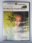 The Heart Is A Lonely Hunter - Warner Archives Widescreen DVD. Played once.