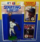 1990 BARRY BONDS Pittsburgh Pirates - low s/h - Starting Lineup Kenner HR leader