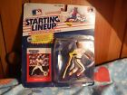 1988 Kenner Starting Lineup Baltimore Orioles FRED LYNN  Action Figure