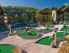 July Vacation Wyndham Smoky Mtns 1 Bdrm Deluxe 3 nts July 181920 Occ 4