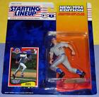 1994 MARK GRACE Chicago Cubs - low s/h - Kenner Starting Lineup
