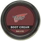 Red Wing Shoe Care Heritage Neutral Boot Cream Neutral