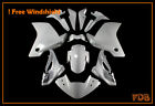 CA Unpainted Fit Honda 2011 2012 2013 CBR250R CBR 250 RR CBR250 Fairing Kit Set