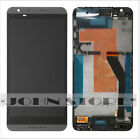 For HTC Desire 820 820D D820t D820W LCD Touch Screen Display Digitizer Assembly
