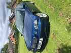 LARGER PHOTOS: bmw 320td compact 12 month mot low miles cheapest for sale