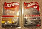 Hot Wheels RLC Texas Drive Em  Blown Delivery Lot