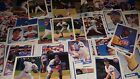 Chicago Cubs lot of over 110 cards from 1990 93