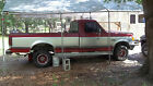 1990 Ford F-150  1990 for $1900 dollars