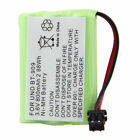 2x 800mAh 36V Cordless Phone Battery for Panasonic KX TC1210Empire CPH 46