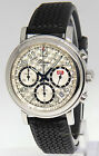 Chopard Mille Miglia Chronograph Stainless Steel Mens Automatic Watch 8331