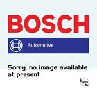 BOSCH Car Air Filter S0251 - F026400251
