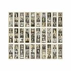 Photobooth Vintage Photos by Tim Holtz Idea ology 6 x 175 Inches 30 Strips A