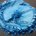 Kolorefx 10g Pearl Effect Pigment For Paint Epoxy Resin Watercolors Coatings