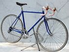 Columbus Tubing Road Bike & almost complete Shimano 600EX GroupSet
