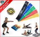 1124647626984040 1 Exercise Fitness