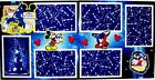 DISNEY HOLLYWOOD STUDIOS TWO 12X12 Premade Scrapbook Pages