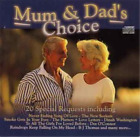 Various Artists-Mum And Dad`s Choice - 20 Special Requests  (UK IMPORT)  CD NEW
