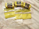 Vintage Zenith Replacement Parts New Old Stock Transistors and Diodes Original