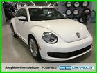 2012 Volkswagen Beetle Classic 25L 2012 25L Used 25L I5 20V Automatic FWD Hatchback