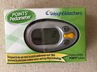NEW Weight Watchers Points Pedometer