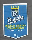 Kansas City Royals Collecting and Fan Guide 15