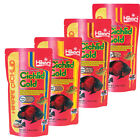 Hikari Cichlid Gold Complete & Balanced Color Enhancing Diet  Free Shipping