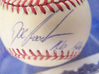 How to Know You're Buying Authentic Autographed Sports Memorabilia 10