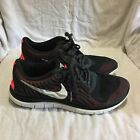 NIKE FREE 40 RUNNING SHOES MULTI COLOR  SIZE 95  MENS