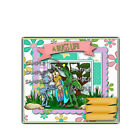 Disney A Bugs Life gss premade scrapbook page paper piece layout