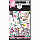 Create 365 The Happy Planner Sticker Value Pack Everyday Planner 1486 Stickers