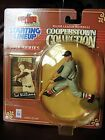Starting LineUp 1998 & 1999 Ted Williams Cooperstown Series Figures