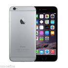 Gris Sideral iPhone 6 16 Go Apple iOS Smartphone ...