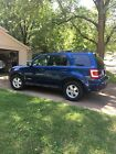 2008 Ford Escape XLT 2008 for $4900 dollars