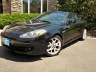 2008 Hyundai Tiburon GT 2008 below $6000 dollars