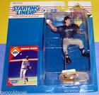 1995 ANDUJAR CEDENO Houston Astros Rookie - low s/h - Starting Lineup