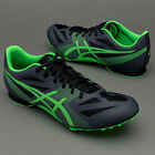 Asics Hyper MD 6 Mens Track Shoes Style G502Y 9785 MSRP 65