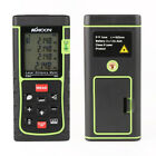 KKmoon KKmoon 40m Portable Handheld Battery Digital Laser Distance Meter